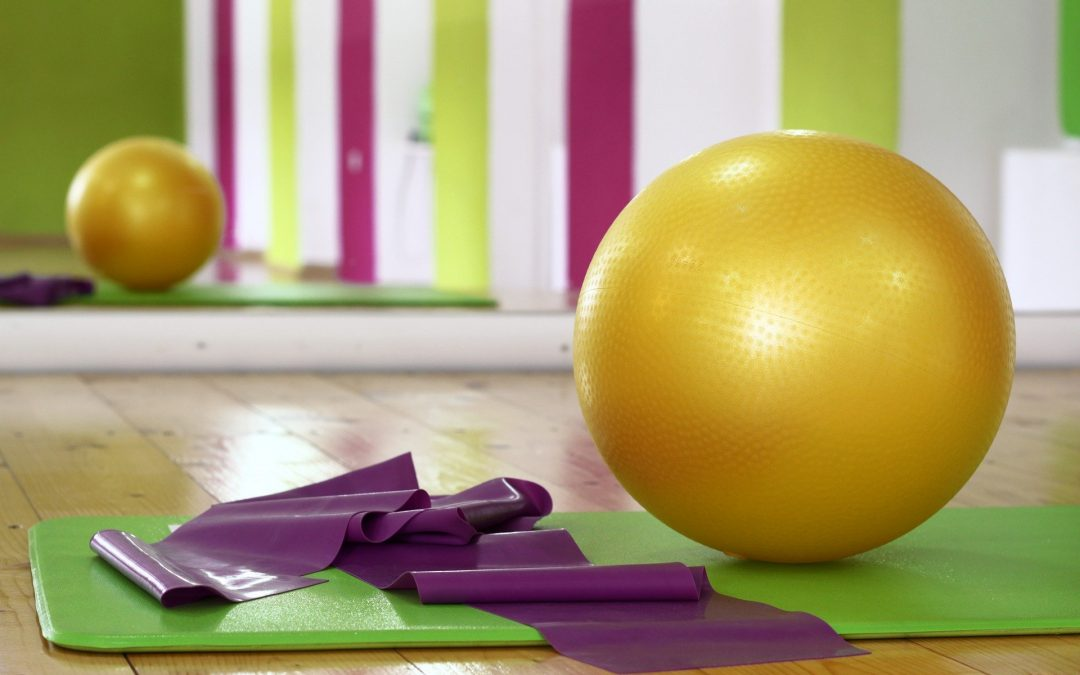 Gérer le stress avec des séances de yoga