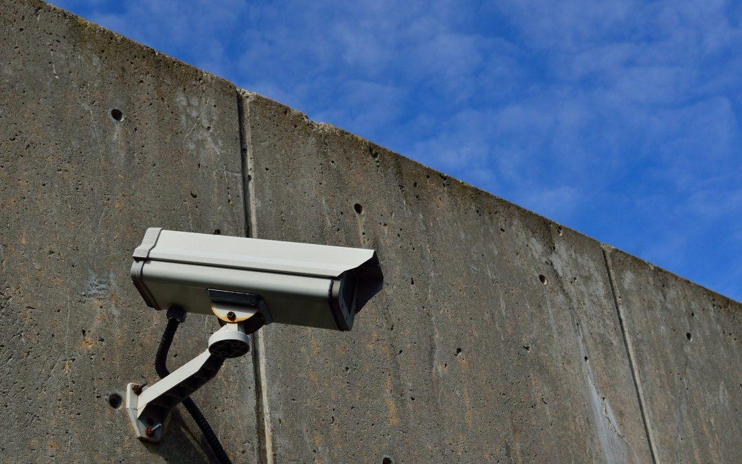 Comment choisir une caméra de surveillance?