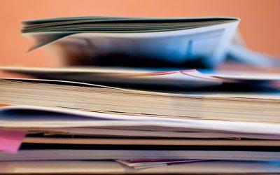 Quelles sont les étapes d'un recouvrement de facture ?